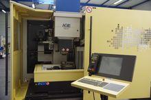 Used 2003 AGIE IMPAC