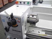 2011 LCSM C0636A-1000