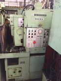 Used 1986 TOS OHA 12