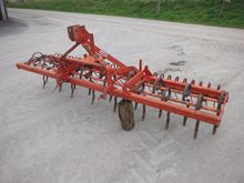 Used 1995 Others MAR