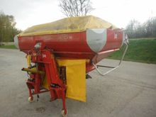 1995 Lely CENTERLINER SX A PESE