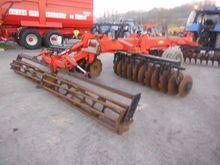 Used 2009 Quivogne M