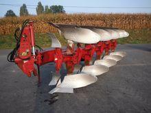 Used 1998 Naud RCZ45