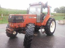 Used 1991 Fiat AGRI