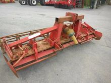 Used 2003 Lely ROTER