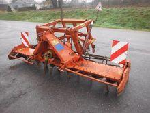 Used 1996 Kuhn HRB 3