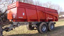 1990 Brimont BB14C