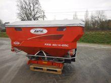 2013 Kuhn Axis 40.1 H-EMC