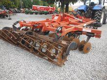 Used 2008 Gregoire B