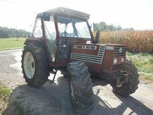 Used 1990 Fiat AGRI