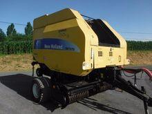 Used 2009 Holland 70