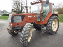 Used 1993 Fiat AGRI