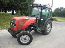 2006 Massey Ferguson 3435