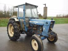 Used 1971 Ford 5600