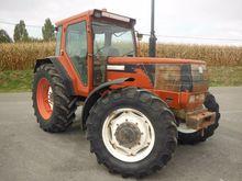 Used 1995 Fiat AGRI