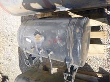 Fuel Tank #161