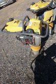 2013 Bomag GM BH Jumping Jack T