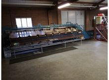 Impala Pepper Sorting Machine T
