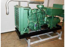 Hercules Generator