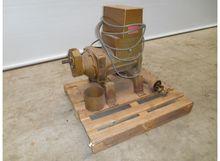 Ringrose Tractor-Driven Generat