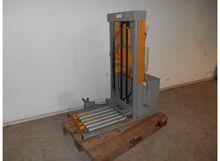Taks Box lift