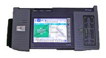 Acterna / JDSU FST-2310 (2000 M