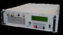 IFI SCCX100 Solid State Amplifi
