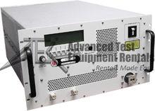 IFI T188-300 TWT Amplifier 7.5