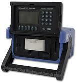 Dranetz 8000-2 Energy Analyzer