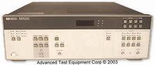 Used HP Agilent 8131