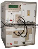 Teseq PNW 2225 Transient Pulse