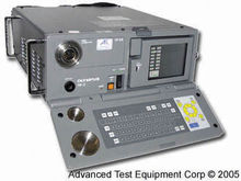 Olympus IW-2/IV-5A Video Analyz