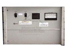 Varian VZU6992G8 100 Watt TWT A