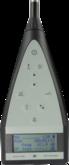 Bruel & Kjaer 2237 Sound Level