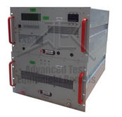 IFI SMCC500 Solid State Amplifi