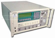 Keytek EMC Pro Advanced EMC Tes