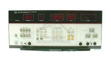 Used HP Agilent 8161