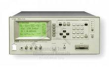 Used HP Agilent 4284