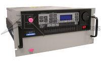 MCL MT4100 Broadband TWT Amplif