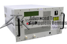 IFI T251-500A TWT Amplifier 1 G