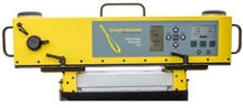 Sunsight Instruments AntennAlig