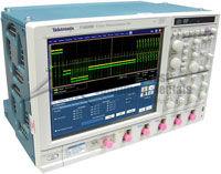 Tektronix VM6000 1 GHz, 5GSa/s