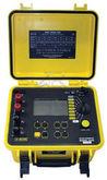 AEMC 6250 10A Micro-Ohmmeter /