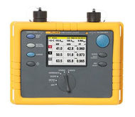 Fluke 1735 3 Phase Power Logger