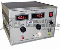 Solar 9355-1 Pulse Generator fo