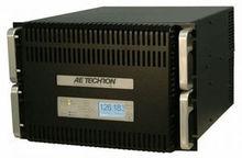 Used AE-Techron 7796