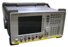 HP Agilent 8563EC 9 kHz - 26.5