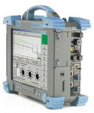 EXFO FTB-400 Universal Test Sys