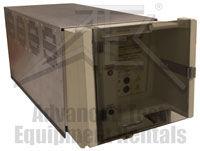Thermo Keytek ECAT E501B 6kV Co