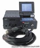 Keyence VH-6100 Digital Microsc
